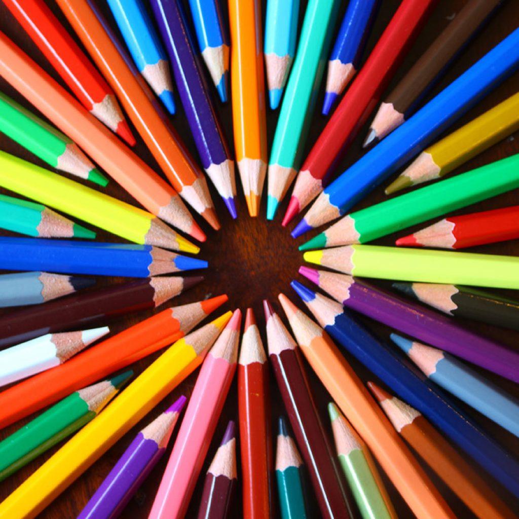 crayons_de_couleurs